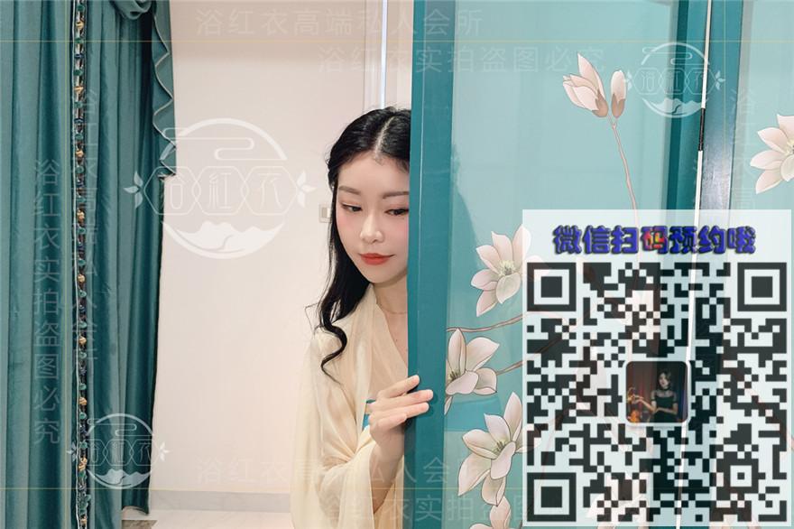 上海口碑最好的私人订制会所,高档养生,久久难以忘怀的故事