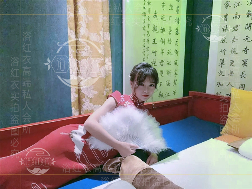 北京桑拿洗浴会所,意犹未尽的感受