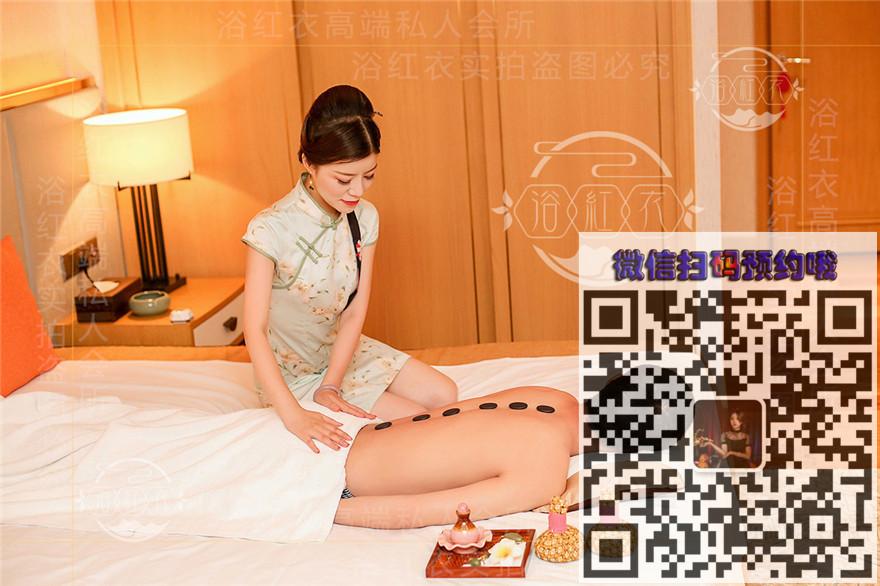 重庆南岸区服务极好的私人桑拿会所,安全放松,丰富您的生活