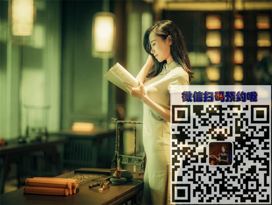 我在杭州去了一次桑拿洗浴会所,强烈推荐,一般人我不告诉他!