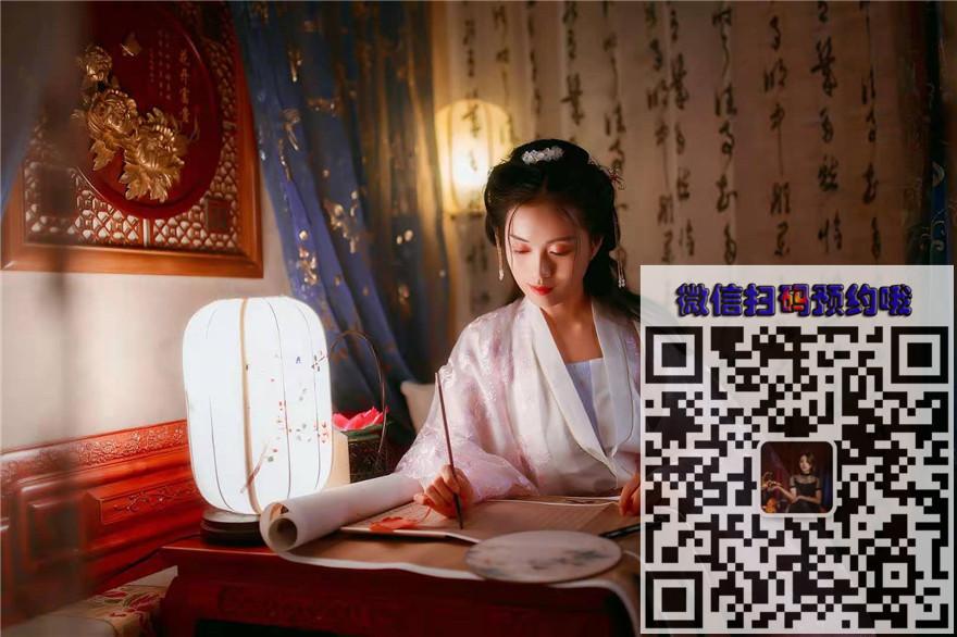 昨天我在北京去了一次油壓spa會所,服務多種多樣,讓你快活成神仙!